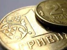 Общий фонд бюджета-2007 по доходам выполнен на 100,5%