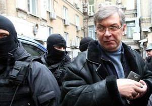 Брат Луценко потребовал уволить следователя Генпрокуратуры
