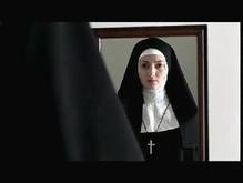 В Италии пройдет конкурс красоты среди монахинь