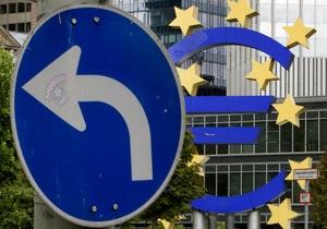 СМИ: Крупнейшие банки Европы начали подготовку к худшему сценарию развития долгового кризиса
