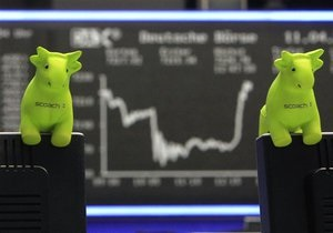 Акции энергокомпаний дорожают после новости о планируемой приватизации