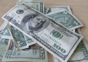 Сербия обратилась к России за кредитом в $1 млрд