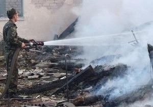 Нарушения при эксплуатации печи стало причиной гибели четырех человек в Крыму