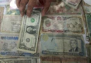 НБУ и Народный банк Китая подписали соглашение о свопе на $2,36 млрд