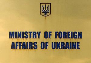 Грищенко: Положительные оценки избирательного процесса дадут перспективы для подписания Соглашения с ЕС