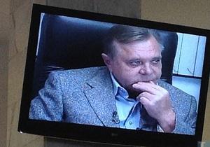 Кириченко заявил, что последний раз видел Тимошенко 15 лет назад