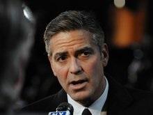 Критики: Фильм о водителе бин Ладена может стать роковым для Джорджа Клуни