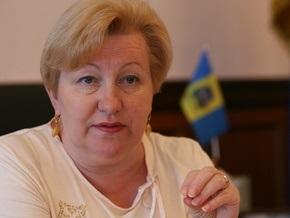 Назначение Ульянченко: эксперты прогнозируют улучшение отношений Ющенко и Тимошенко