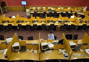 Итоги дня: Индекс УБ вырос на 0,53%, ПФТС - просел на 1,07%