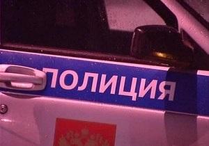 В одном из отделений полиции Москвы умер задержанный по подозрению в мошенничестве