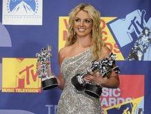 Анонсированы название и дата выхода нового альбома Бритни Спирс