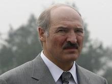 Ющенко получил глубокие соболезнования от Лукашенко