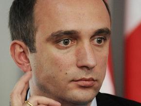 СМИ: Премьер Грузии вскоре может объявить о своей отставке