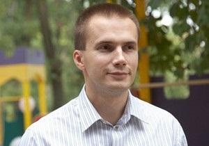 Дело: Сын Януковича официально стал собственником одного из украинских банков