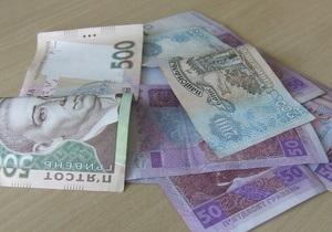 Укрпочта купила у продавцов конвертов крупную партию велосипедов, переплатив 2 млн гривен