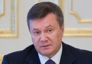 Украинская интеллигенция просит Януковича защитить исторический облик Киева