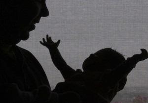 Мужчина, нашедший в поле под Самарой новорожденную девочку, оказался ее дедом