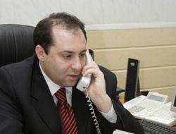 Попавший в ДТП мэр Мелитополя находится в стабильно тяжелом состоянии