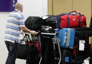 Корреспондент: Освобождение Европы. Жители ЕС покидают континент в поисках лучшей доли