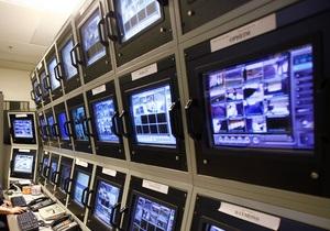 Реклама на украинских телеканалах может подорожать на 20% - Ъ