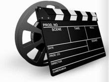 Харьковский режиссер отказался переводить свой фильм на украинский язык