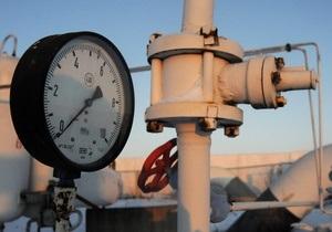 Газпром дал понять, что в переговорах с Украиной есть более приоритетные вопросы, чем ГТС