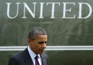 США могут ухудшить свой кредитный рейтинг в следующем году