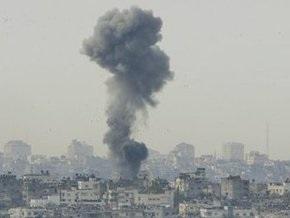 Арабские страны проведут экстренное заседание по ситуации в Газе