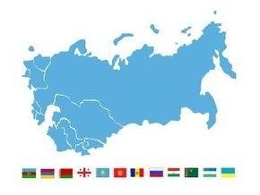 В Украине наибольшие падение производства и инфляция по СНГ - статкомитет