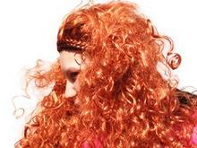 Как нарастить волосы и правильно ухаживать за ними