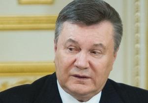 Мирошниченко назвал условие для выступления Януковича в Раде