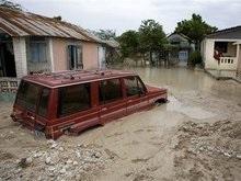 Число жертв урагана Густав продолжает расти