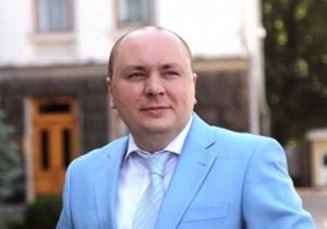 В АП опровергли информацию об увеличении Кабмином средств на деятельность Януковича