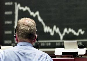 Новости США - Экономист, предсказавший мировой финансовый кризис, пророчит крах рынков США
