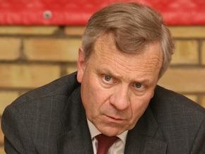 Страны-участницы НАТО предлагают провести неформальное заседание совета РФ-НАТО