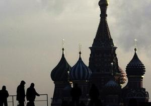 Таможенный союз определил жесткость торговых правил для Киева в случае ассоциации с ЕС