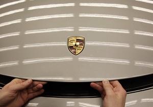 Американские потребители назвали самые любимые автомобили мира