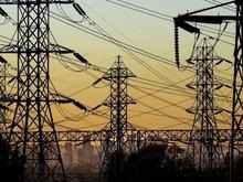 В Киеве полностью возобновлено электроснабжение