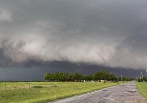 Сильнее атомной бомбы: Число жертв торнадо в Оклахоме возросло до 20 человек