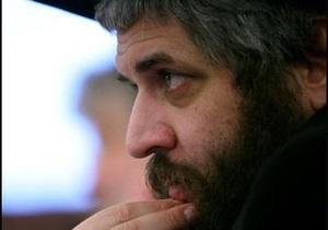 Главный раввин Украины намерен вернуть государству орден в знак протеста против присвоения Бандере Героя