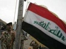 Пятеро детей стали жертвами теракта в Ираке