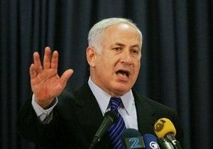 Израиль выразил обеспокоенность военной сделкой между Россией и Сирией