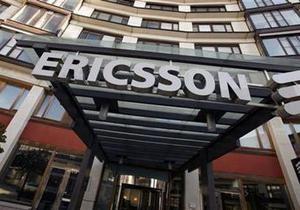 Китайская ZTE обвинила Ericsson в нарушении патента