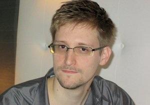 Эквадор сообщил о переговорах с Москвой о судьбе Сноудена - эдвард сноуден