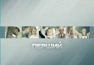 Тимошенко и Янукович будут агитировать на Первом национальном по два раза