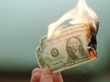 СМИ: Нацбанк ужесточит правила кредитования