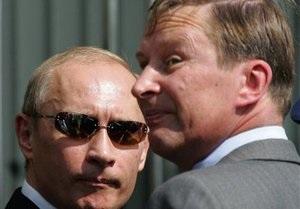 Российский вице-премьер считает вероятным падение на территории страны ракеты из КНДР