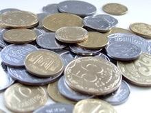 Украинцы задолжали за кредиты 25 миллиардов гривен