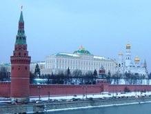 Россия готова работать с Тимошенко
