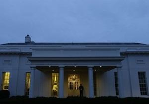 Ограничения на ношение оружия: Белый дом ужесточит меры по ограничению оборота оружия
